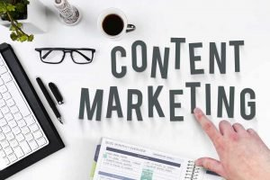 content marketing picture