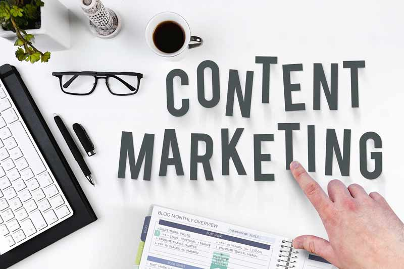 content marketing picture, content marketing, what is content marketing